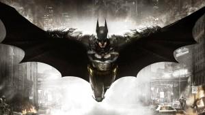 Batman Arkham Knight: un grave malentendido