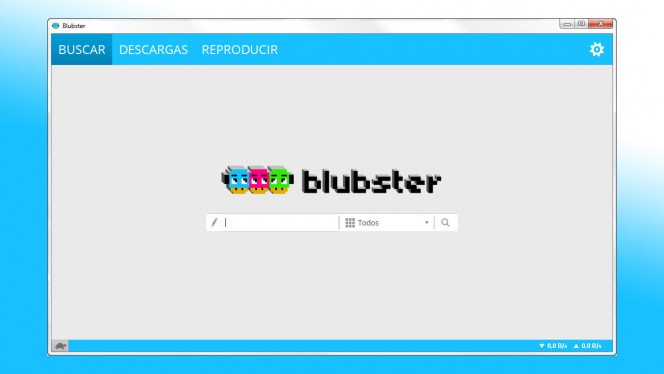 blubster-header