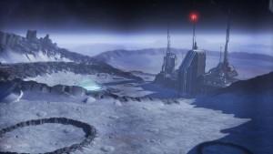 Borderlands: The Pre-Sequel! es el Borderlands 3 que no te esperabas