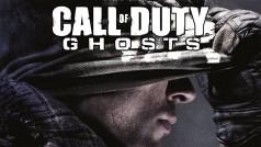 ¿Quieres probar el juego de Call of Duty de 2014?