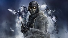 Call of Duty: Ghosts y Modern Warfare rapean