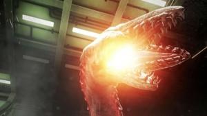 Tráiler de Call of Duty: Ghosts revela al nuevo jefe de Extinción