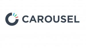 La app Carousel sube automáticamente tus fotos del móvil a Dropbox