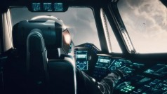 Civilization rompe sus reglas con Beyond Earth