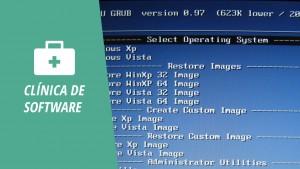 ¿Es seguro instalar otro sistema junto con Windows?