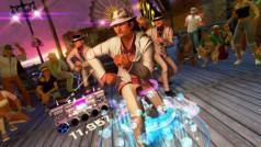 Rumor: el sucesor de Rock Band se anunciará pronto para móviles
