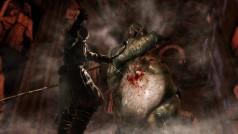 Dark Souls 2 ya está en PC: fallos y mejoras por un modder