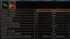 Se filtra pantallazo de Dark Souls 2 para PC: ¿tiene mejores gráficos?
