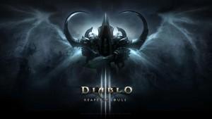 Diablo III cambia y mejora todas sus clases, incluida la última