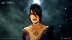 Dragon Age: Inquisition: ¿lo que necesitas es amor?