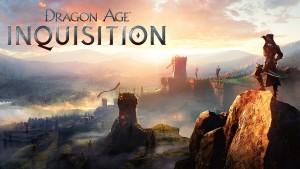 Dragon Age: Inquisition confirma fecha de lanzamiento
