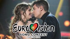 Eurovisión 2018: Las mejores apps para los eurofans