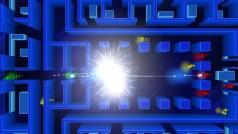 El juego de estrategia rápida Frozen Synapse llega a iPhone en 2014