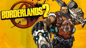 ¿Se acerca el esperado Borderlands 3 a PS4 y Xbox One?