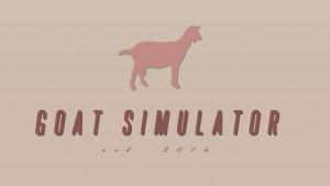 La creadora de Goat Simulator quiere muchos mods multijugador