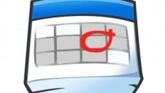 Rumor: imágenes del nuevo Google Calendar para Android