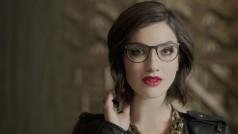 Google Glass retransmite vídeo en directo gracias a Livestream
