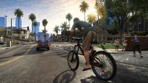 Rumor: GTA 5 Online recibe misiones importantes este martes