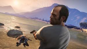 Rumor: volarás en la expansión de GTA 5