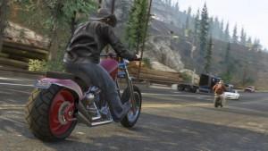 GTA 5 Online: confirmados los detalles de su próxima expansión