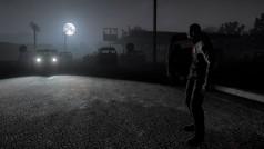 Hoy llega la demo de H1Z1, juego de zombies