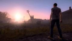 Juegos de zombies: H1Z1, los zombies invaden EEUU