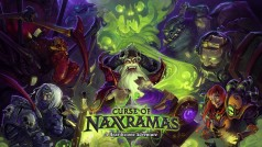 Hearthstone se inspira en World of Warcraft