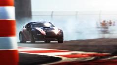 GRID: Autosport, el juego que superará a GRID 2