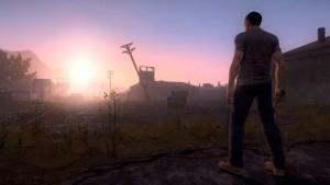 H1Z1, el juego de zombies que pasará en todo Estados Unidos