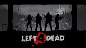 Left 4 Dead 3: el tráiler que no querías