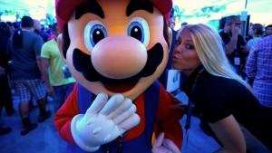 Nintendo desvela sus planes para el E3 2014