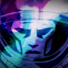 Out There na Android