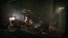 La expansión de Outlast llega a PC y PS4 en mayo: descubre la verdad