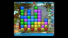 Pet Rescue Saga para iOS presenta nuevo episodio: Castillo de Ensueño