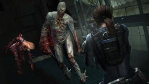 Rumor: Resident Evil 7 se verá para PC, PS4 y Xbox One en abril