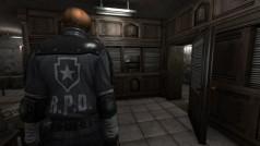 Resident Evil 7: ¿te gustaría volver a ver a Leon y Claire de protagonistas?