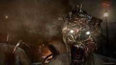 Resident Evil 7 deberá enfrentarse a su propio creador