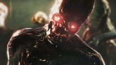 Rumor: Resident Evil 7, una exclusiva para la consola next-gen de Microsoft