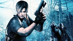 Rumor: Resident Evil 7 tendrá tráiler en verano