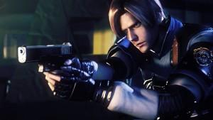 Resident Evil 7 podría aprender del remake de RE 2