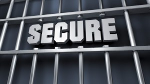Cómo proteger Windows con EMET, el guardián de programas