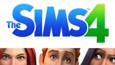 Los Sims 4: todo apunta a que el 9 de junio se sabrá su lanzamiento