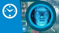El renacer de Microsoft, Spotify y The Elder Scrolls en El Minuto Softonic