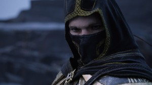 The Elder Scrolls Online anuncia Craglorn, su primera zona de aventuras