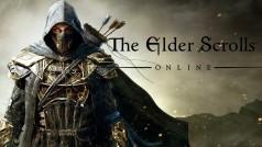 El sistema de subscripción de The Elder Scrolls Online da problemas