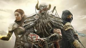 The Elder Scrolls Online mejora y elimina intrusos