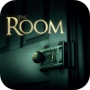 The Room na Android