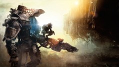 Titanfall se actualiza y elimina los duelos online demasiado injustos