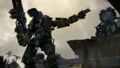 Descontento general de los fans con Titanfall: matchmaking, la versión de PC…