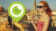 Escápate de viaje un fin de semana con TouristEye